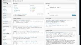 WordPress Google Video Sitemap Plugin