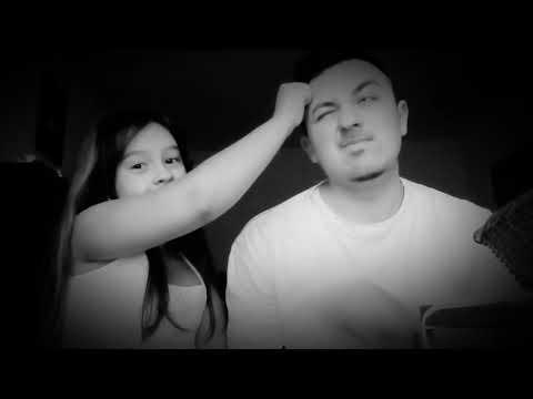 Farruko - Obsesion ft. Divez Boy   Remix