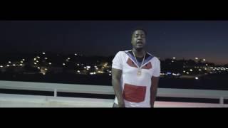 Super Nard - Sike Ft. D-Aye (Music Video)
