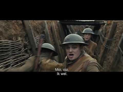 1917-|-official-trailer-|-ov-bil-|-in-theatres-january-8-2020