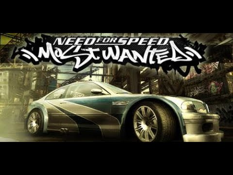 How To Download And Install NEED FOR SPEED Most Wanted Free For PC