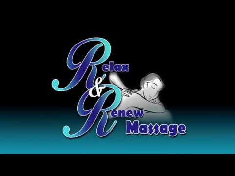 Relax and Renew Massage - Beaumont, Texas