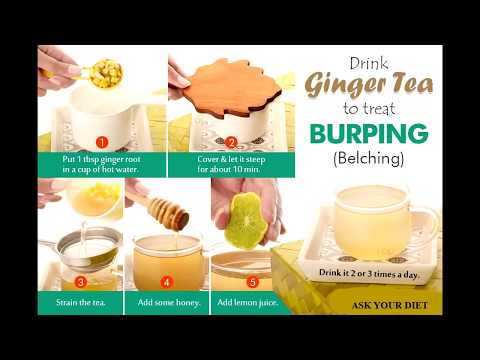 Ayurvedic Treatment for indigestion : Home Remedies for Indigestion : Best Home Remedies 2018