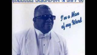 Band: Skeeter Brandon & Highway 61 Song: Stop That Grinnin' Album: ...
