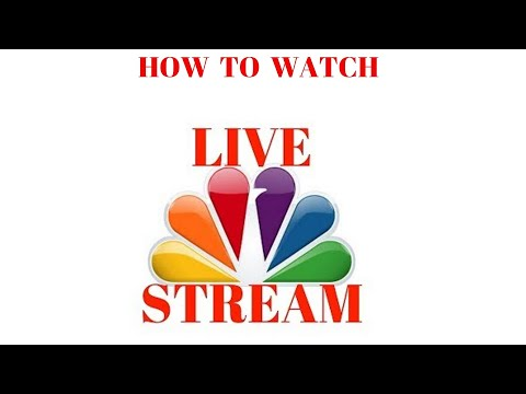 how-to-watch-nbc-live-streaming-live-free-livestream-stream-agt-america's-got-talent