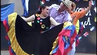 Gala 2008 Anfiteatro 2 thumbnail