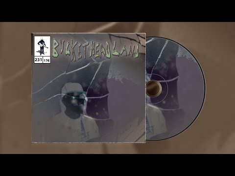 Buckethead - Pike 231 - Drift