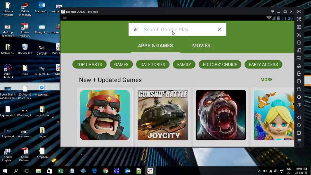 Limbo pc emulator windows 10 2018 | Xp Img Limbo  2019-02-24