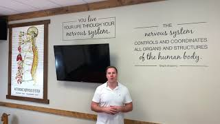 Royersford, PA Chiropractor - How your body was created to be healthy naturally