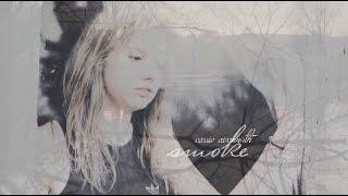 Cassie Ainsworth | Smoke