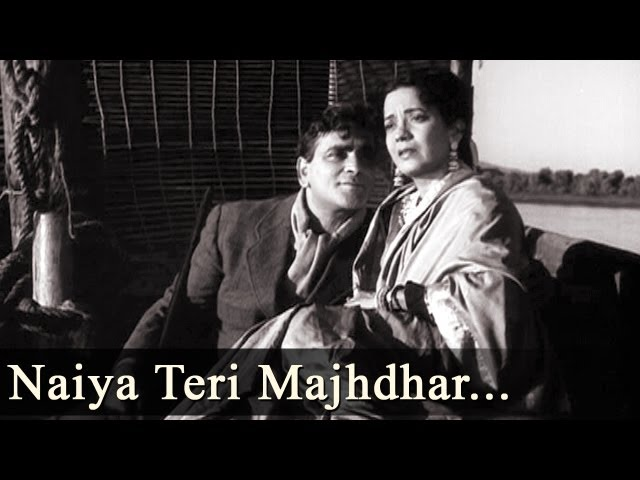 Husn Love And Betrayal 2 Hd Marathi Movie Free Download