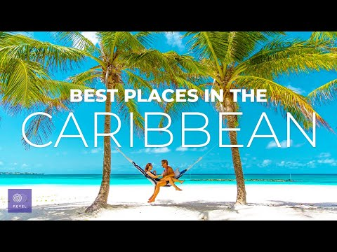 Best Caribbean Islands 2021 | Top 20 Best Places to Visit in the Caribbean