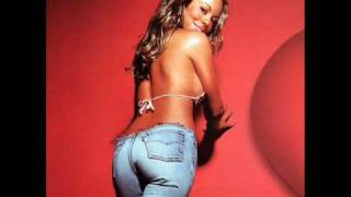 Mariah Carey Its Like That (Remix)