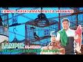Latpres Flaminggo Kacer Lampir Milik Mr Heri Zed Tancap Gass Pasca Mabung  Mp3 - Mp4 Download