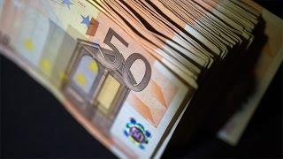 Key to European Equities Is ECB Stimulus: Purves
