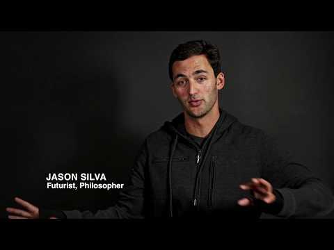 Nanotechnology | Future of Everything with Jason Silva | Singularity University