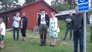 Helenas Råoljemotor Svensbylijda Hd