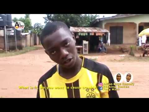 Download Reaction Towards Money Saw On The Floor - Star boys comedy