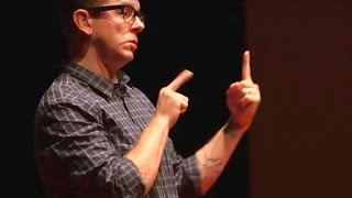 Download Why We Need Universal Design | Michael Nesmith | TEDxBoulder Mp3 and Videos