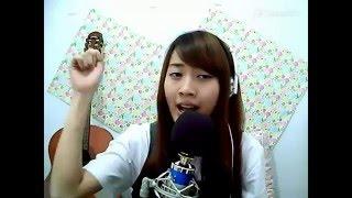 AKB48 Kimi wa Melody by Angelyn