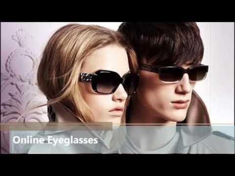 Online Eyegl