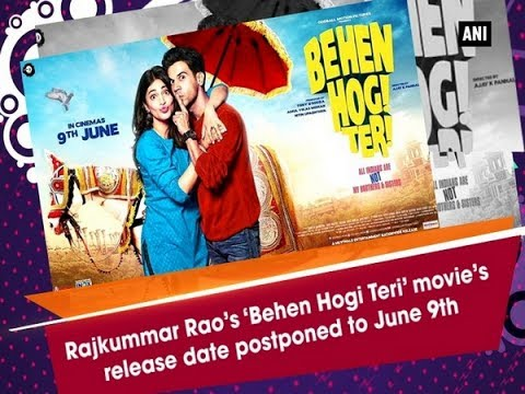 to the Behen Hogi Teri version full movie download