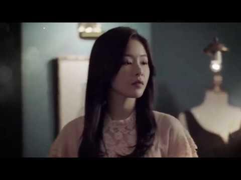 Teaser phim Sự trả thù ngọt ngào VTV3