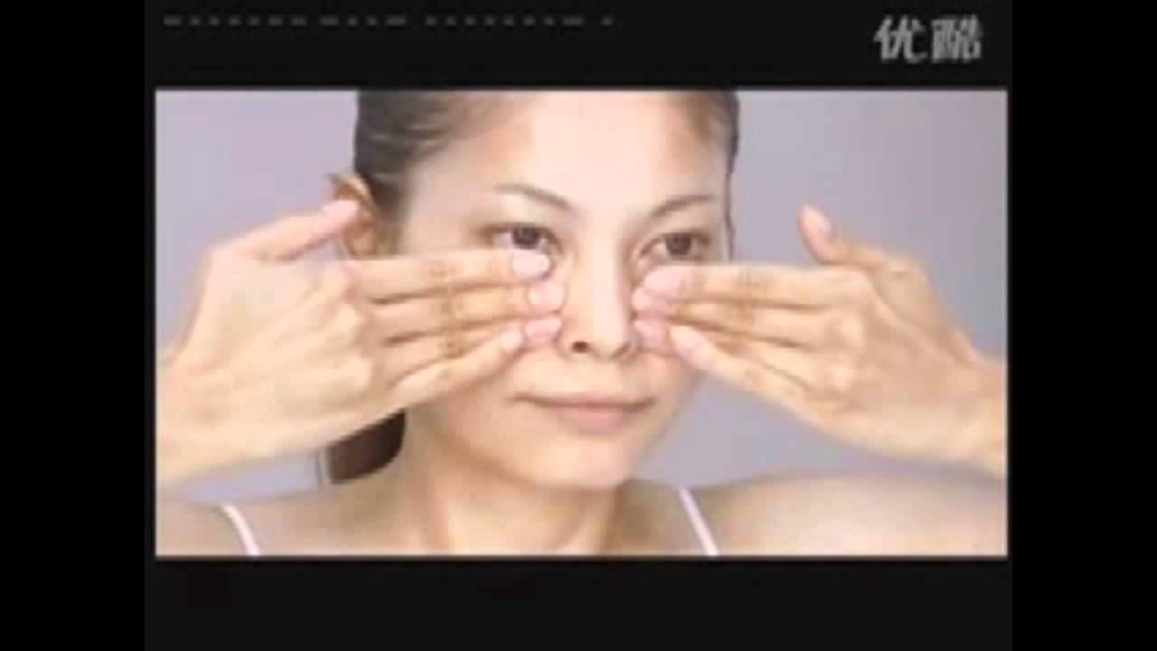 японский массаж немецким женам