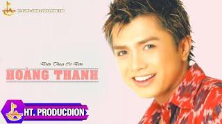 Điện Thoại Cô Đơn (Trần Minh Phi) - Hoàng Thanh