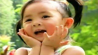 Cả Nhà Thương Nhau | Bài Hát Thiếu Nhi Tiếng Việt Bé Xuân Mai 3 Tuổi | Nhạc Thiếu Nhi Hay Nhất