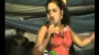 Bangla Hot Gorom Masala video song
