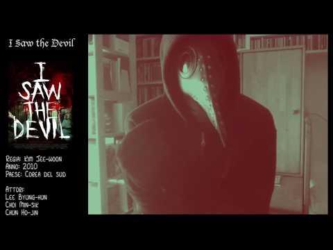 I Saw The Devil - Kim Jee-woon   Recensione Del Cerusico