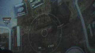 もはや旧式ですが、SONYのDVC TRV-22にワイドコンバージョンレンズをつ...