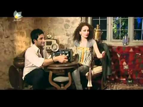 kurdisch musik