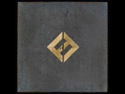 Baixar Foo Fighters: Concrete and Gold [ALMOST FULL LIVE ALBUM]