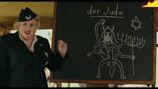 Jojo Rabbit: Hitler Youth Camp thumbnail