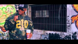 """Loco"" Numbz-Ft King Kyle Lee (Official MusicVideo 2015)"