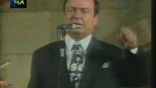 sabah fakhri mawal na3am 1996