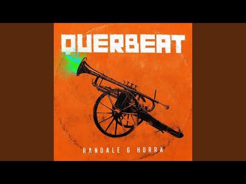 Guten Morgen Barbarossaplatz Habibi Remix Querbeat Music