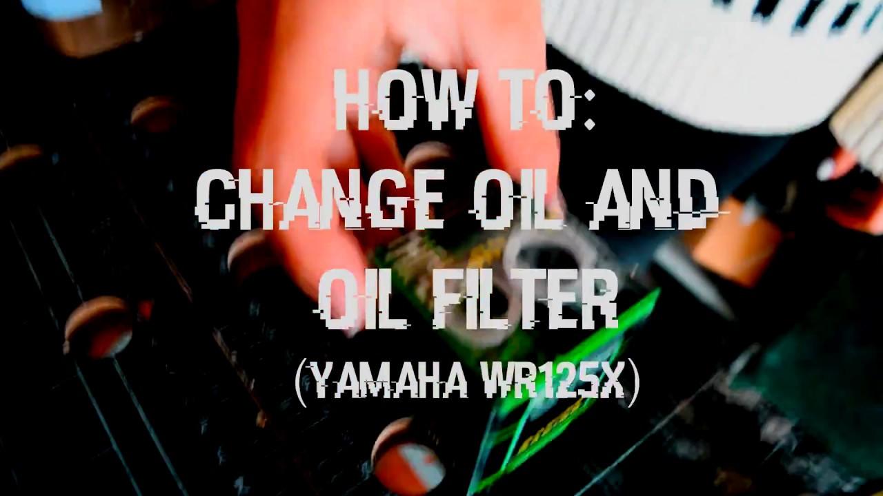 solved main fuse location on yamaha wr125x fixya yamaha wr 125 fuse box [ 1280 x 720 Pixel ]