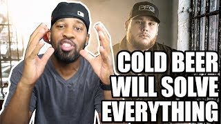 Download [ REACTION ] Luke Combs - She Got the Best of Me &  Beer Never Broke My Heart‼ Mp3 and Videos