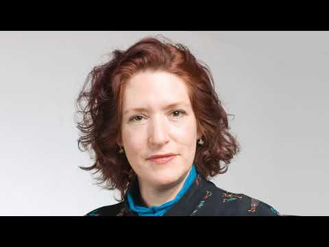 KATHRYN AMENTA - Money Coach, San Francisco, CA Discusses Complex Emotional and Financial Issues