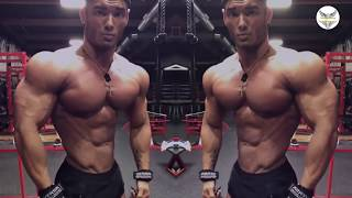 Best Gym Workout Music Mix 2018 || Top bodybuilding Songs Music 2018