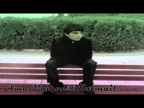 KHATRI MAMI ZA3ZA3 TÉLÉCHARGER MP3 CHEB