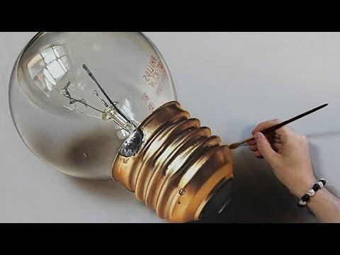 Os Melhores Desenhos do Mundo [Artworks] - (The best Drawings in the World) - PARTE 3