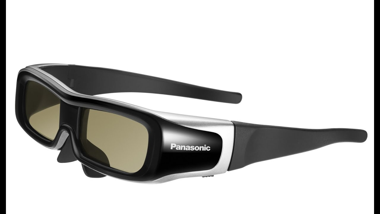 panasonic ty ew3d2me 3d active unboxing youtube rh youtube com Panasonic 3D Glasses Help panasonic 3d glasses ty-ew3d3m manual