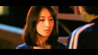 Watch Night Market Hero.2011 Eng Subs online  part 7.flv