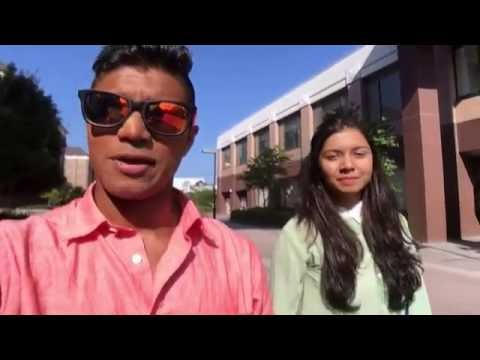 ritsumeikan-asia-pacific-university-apu-campus-tour