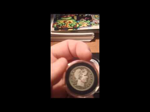 Silver Investing- Junk Silver coins VS Bullion