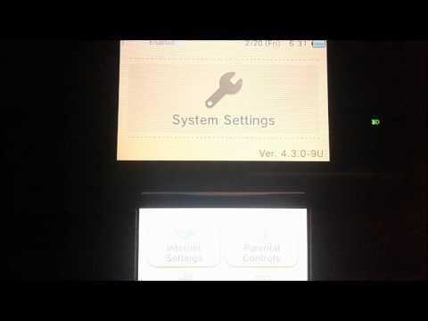 Download How To Install Switch Devmenu MP3, MKV, MP4